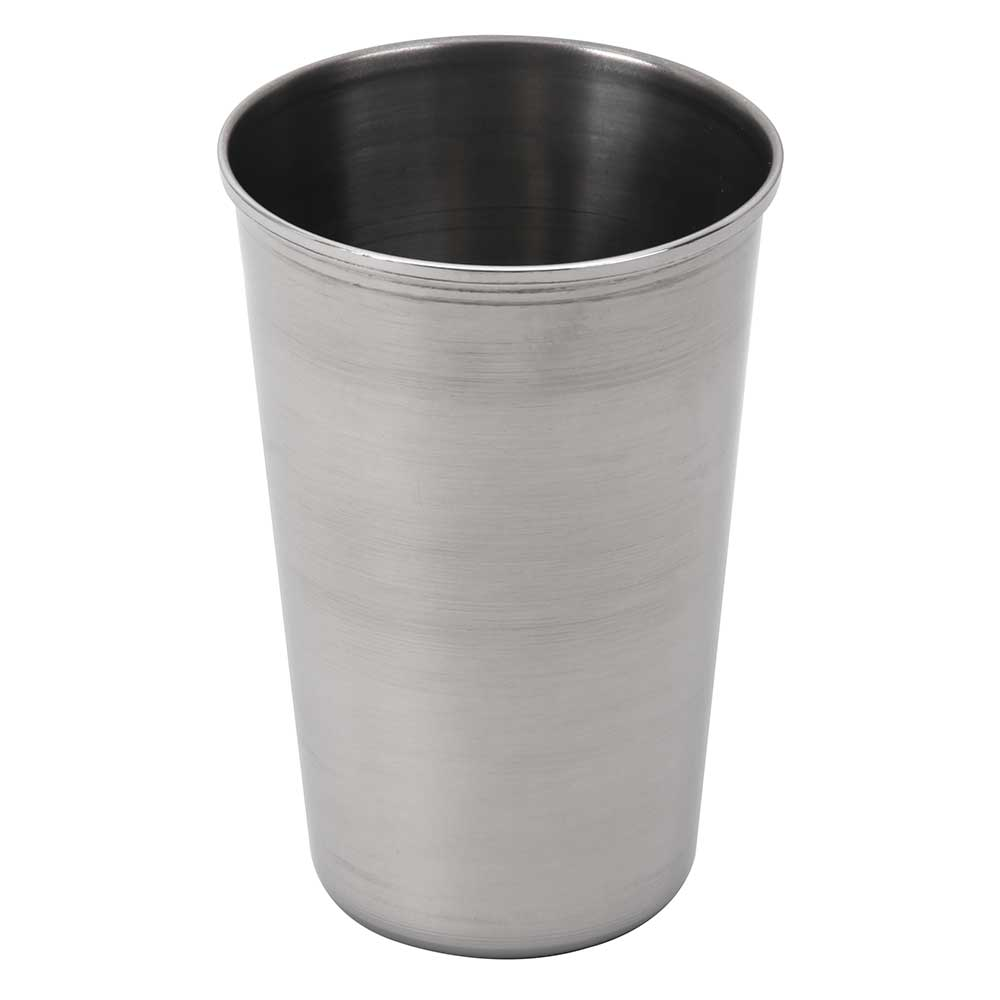 Stainless Steel Drinking Cup / Tumbler