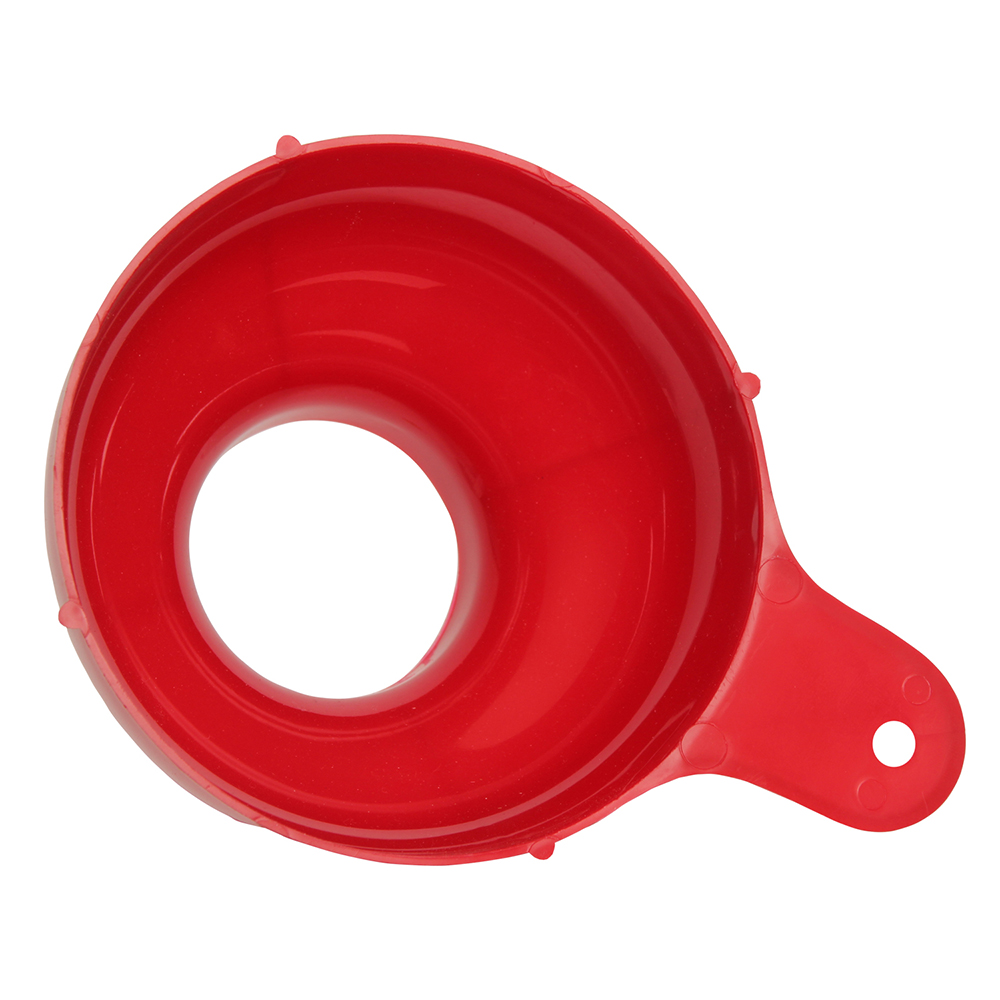 Victorio Canning Funnel