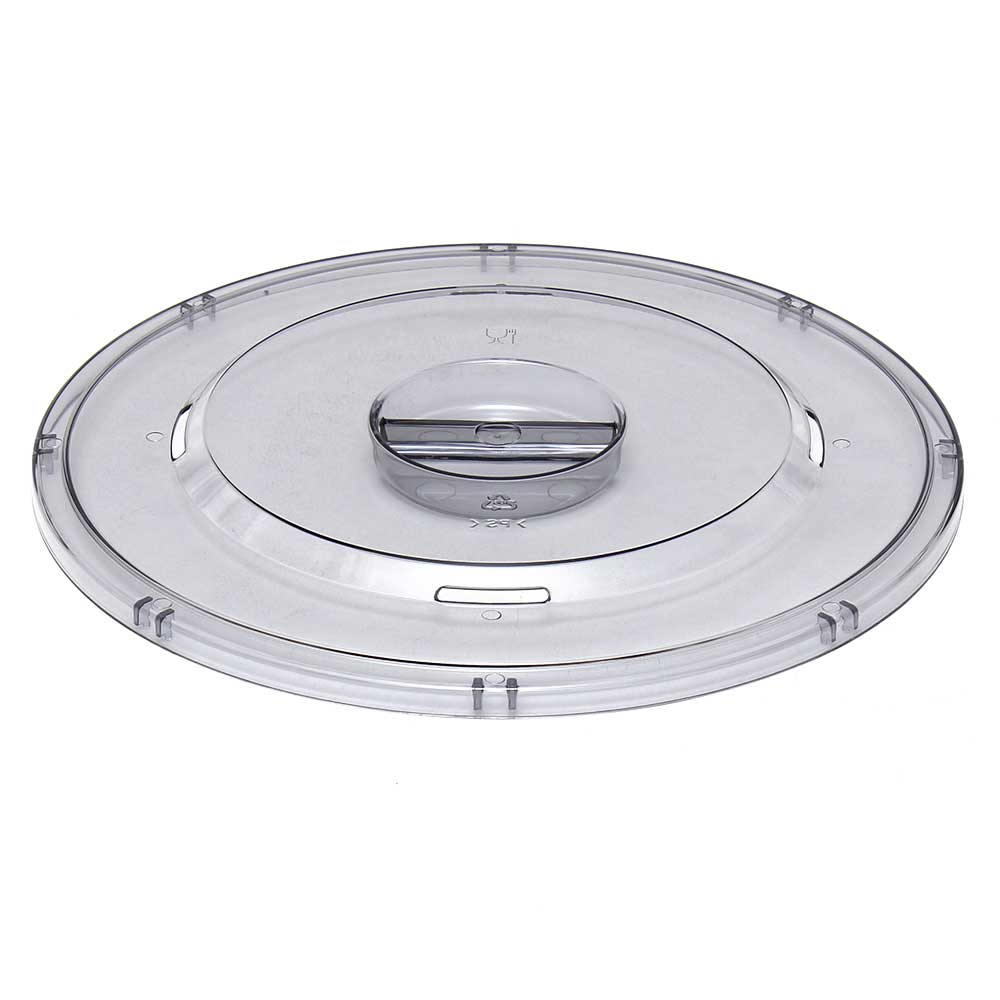 Dehydrator lid for VKP1006