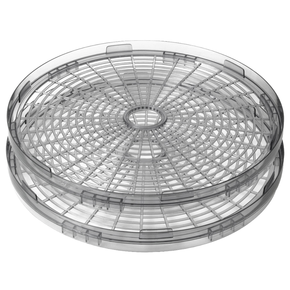 Victorio Food Dehydrator Drying Tray (set of 2)