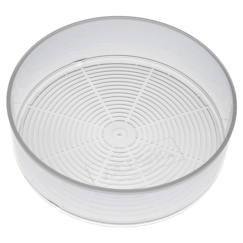 Kitchen Crop 4-Tray Sprouter