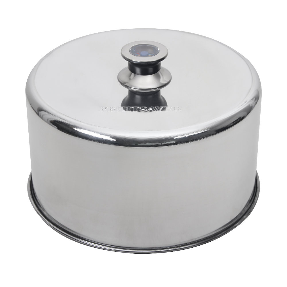 Lid with Knob for VKP1054 Steam Canner