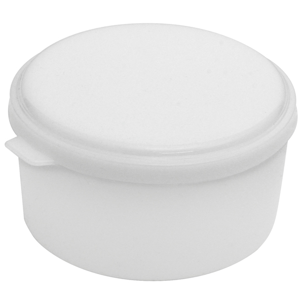 Ice Mold with Lid