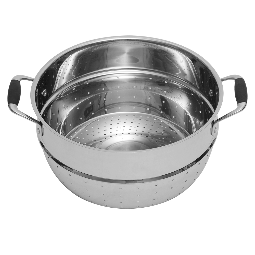 Colander for VKP1150 Steam Jucier