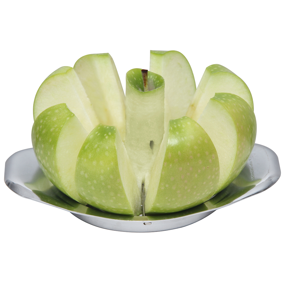 Johnny Apple Slicer