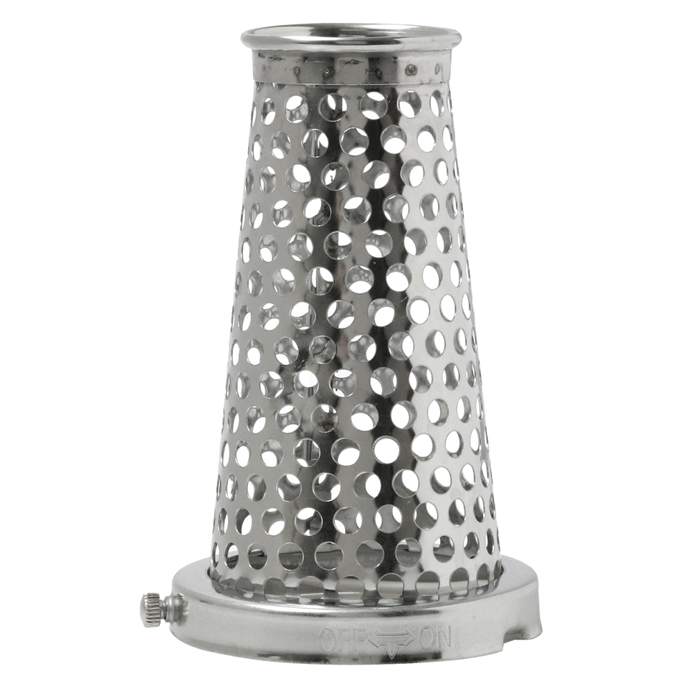 Food Strainer Salsa Screen