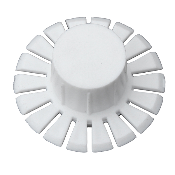 Kitchen Seed Sprouter - Siphon Cap