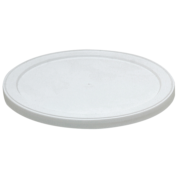 Kitchen Seed Sprouter - Lid